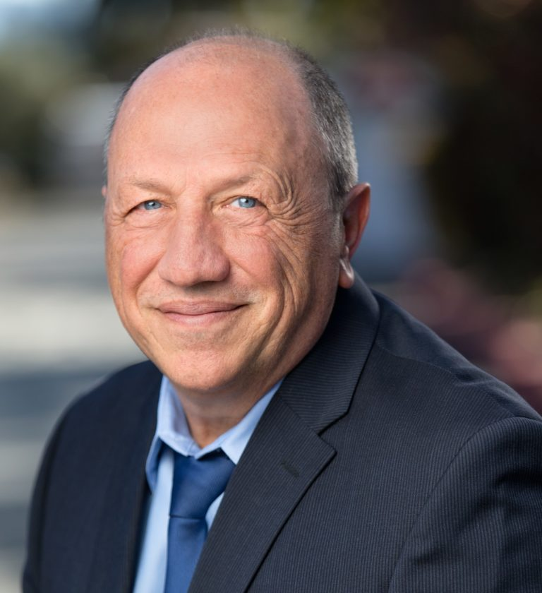 Latest News Silicon Valley Clean Energy CEO to Head New Community Choice Energy Agency