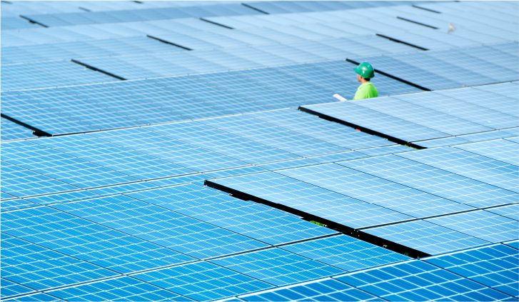SVCE Sets Rates and Approves Solar Program