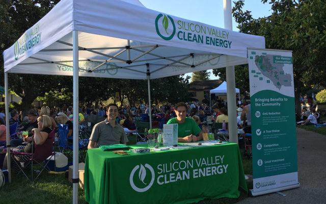 SVCE Community Events