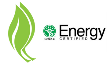 greenprime-green-e certification