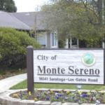 Monte Sereno Chooses 100% Renewable