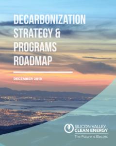 Programs Roadmap Cover